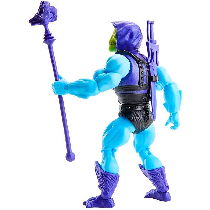 Masters-del-Universo-Figura-Skelletor-Deluxe_4