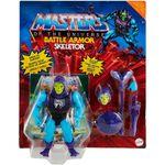 Masters-del-Universo-Figura-Skelletor-Deluxe_5