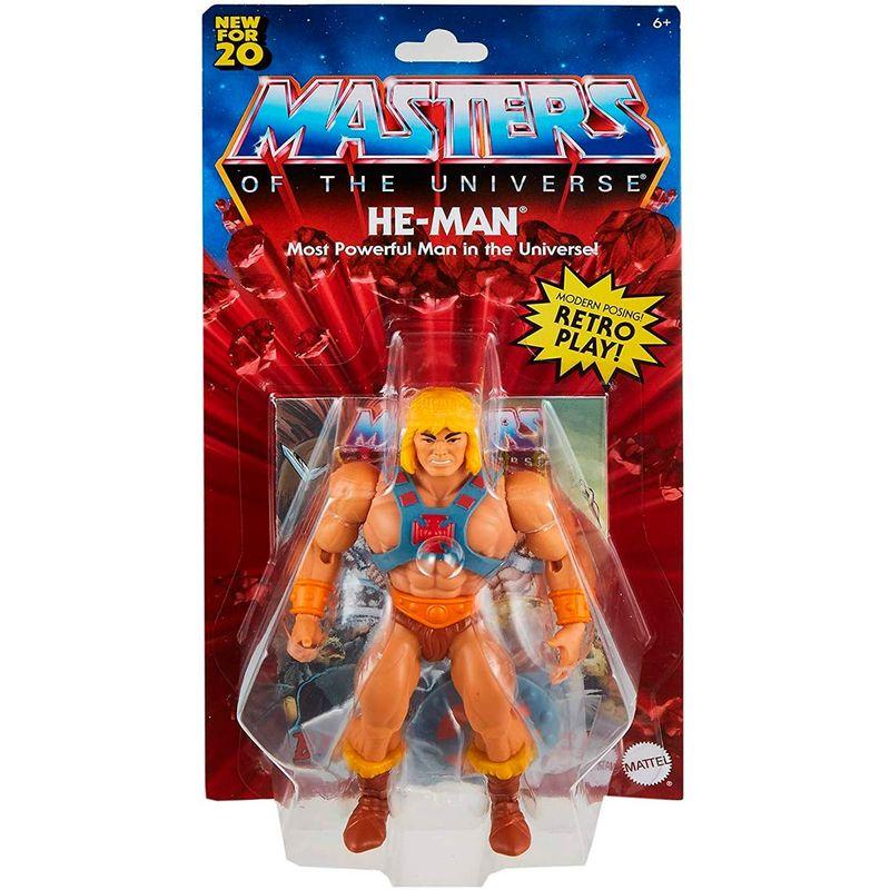 Masters-del-Universo-Figura-He-Man_3