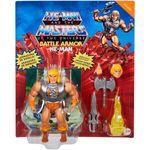 Masters-del-Universo-Figura-He-Man-Deluxe_4