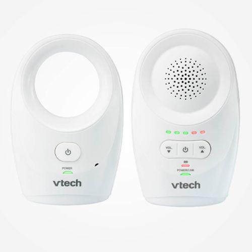 Vtech Monitor de Audio