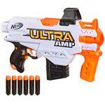 Nerf-Ultra-Lanzador-AMP