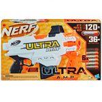 Nerf-Ultra-Lanzador-AMP_1