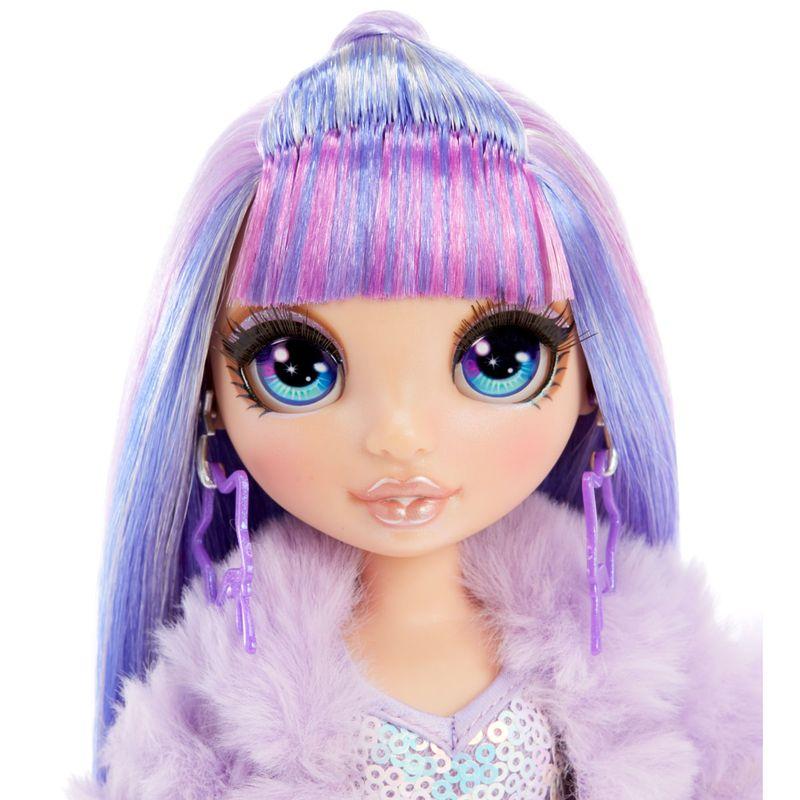 Rainbow-High-Muñeca-Violet-Willow_1