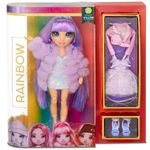 Rainbow-High-Muñeca-Violet-Willow_3