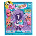 Hairdorables-Serie-3-Muñeca-Sorpresa