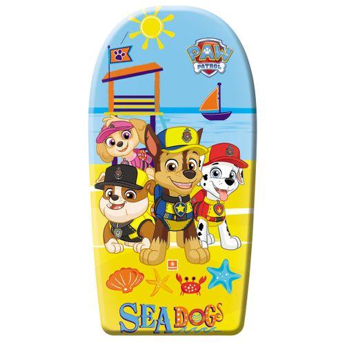 Patrulla Canina Tabla de Surf Infantil