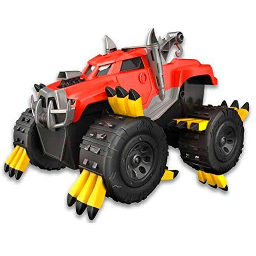 The Animal Vehículo R/C