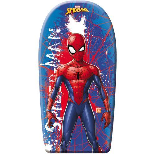 Spiderman Tabla de Surf Infantil