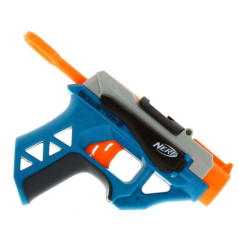 Nerf-Elite-Bowstrike_1