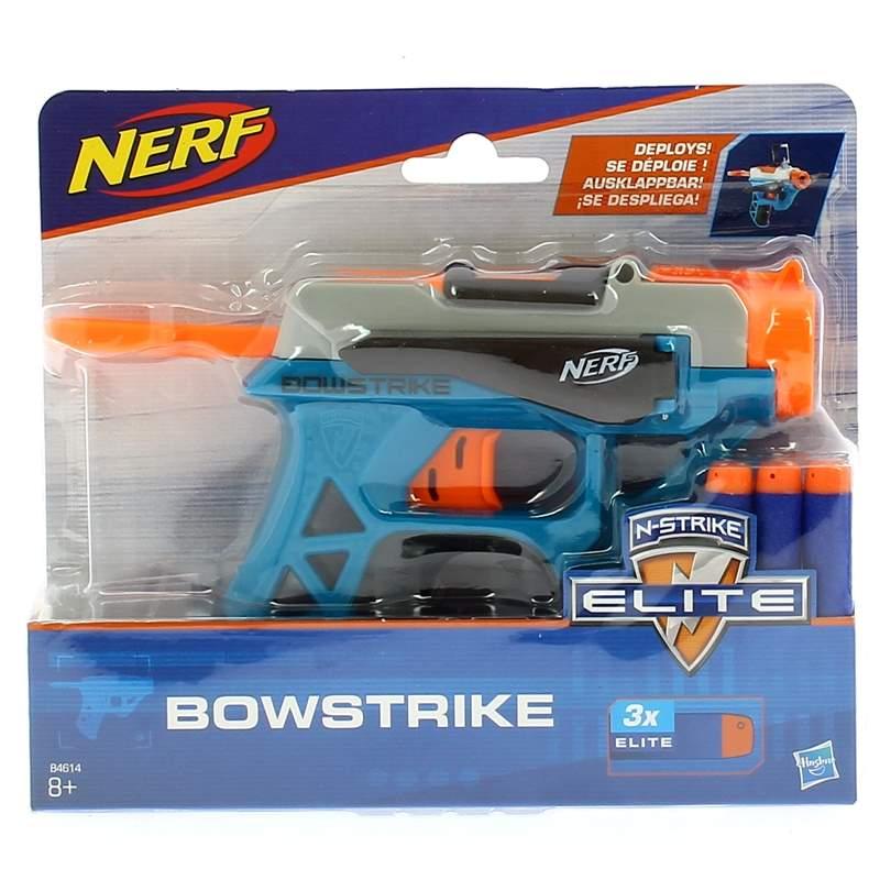 Nerf-Elite-Bowstrike_2