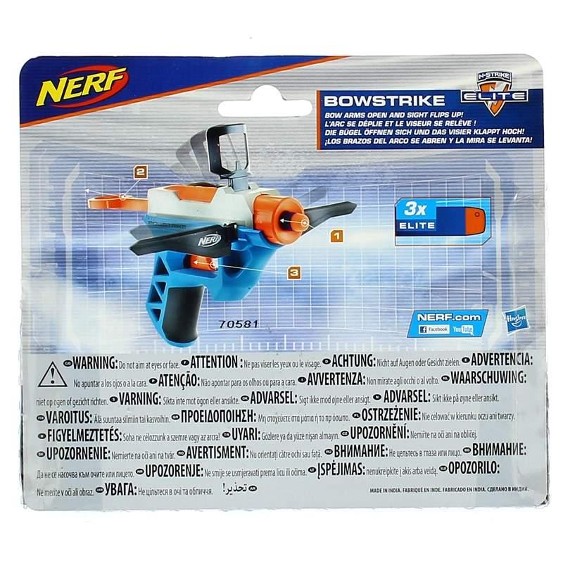 Nerf-Elite-Bowstrike_3