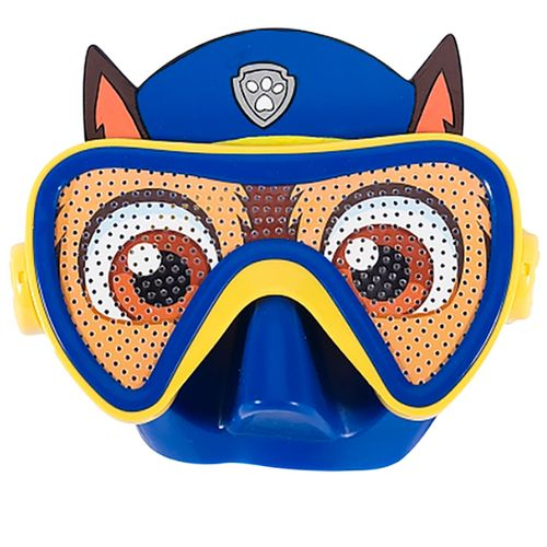 Patrulla Canina Gafas de Buceo Chase