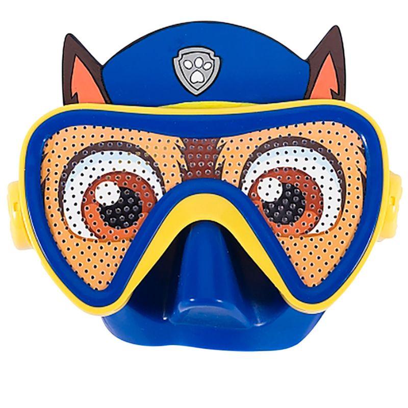 Patrulla-Canina-Gafas-de-Buceo-Chase
