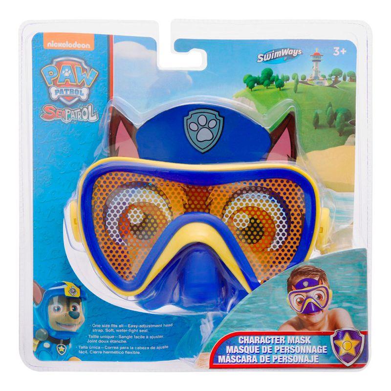 Patrulla-Canina-Gafas-de-Buceo-Chase_2