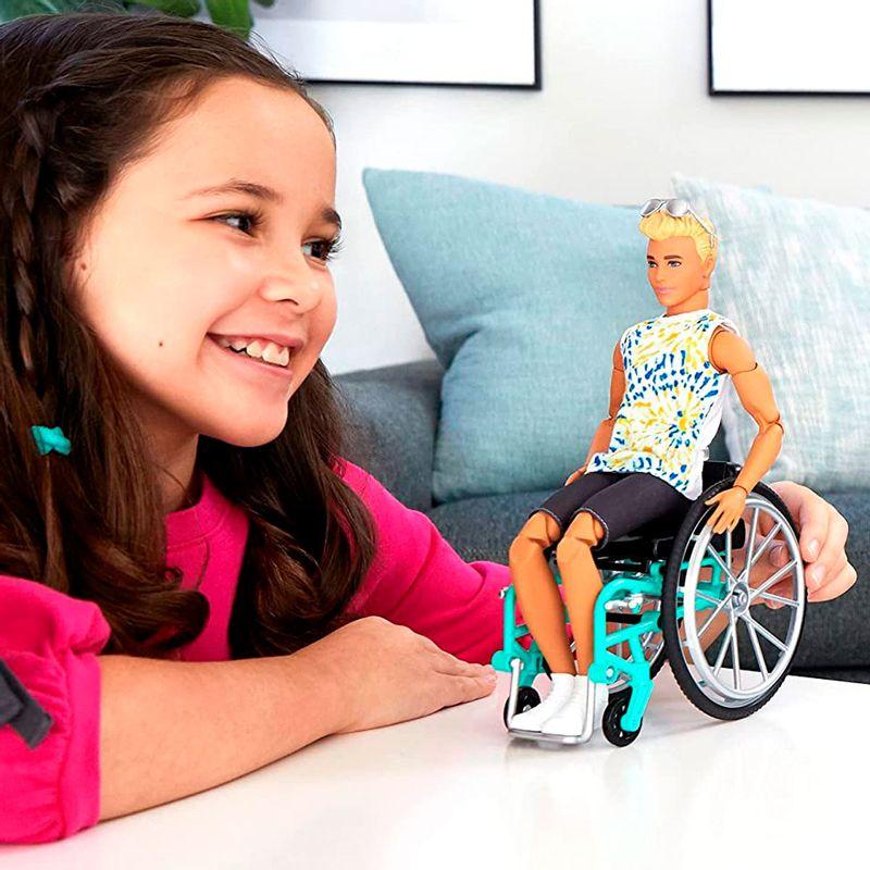 Barbie-Ken-Fashionista-Silla-Ruedas_1