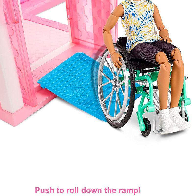 Barbie-Ken-Fashionista-Silla-Ruedas_2