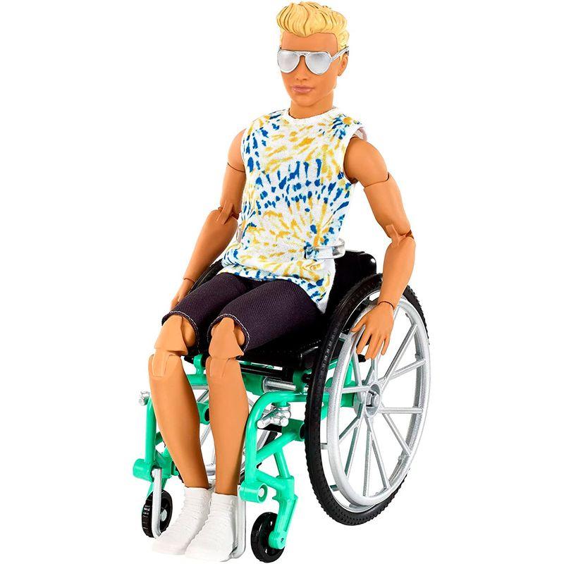 Barbie-Ken-Fashionista-Silla-Ruedas_3