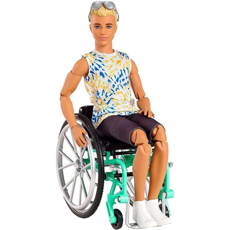 Barbie-Ken-Fashionista-Silla-Ruedas_4