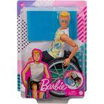 Barbie-Ken-Fashionista-Silla-Ruedas_5