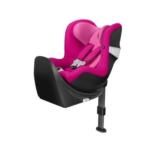 Sirona M2 iSize SensorSafe de 40-105 Fancy Pink