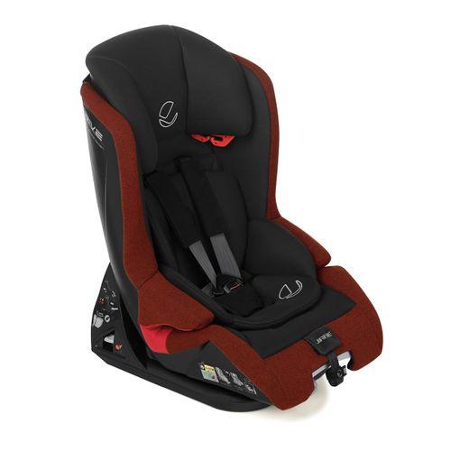 Drive i-Size de 75-150 cm Nomads