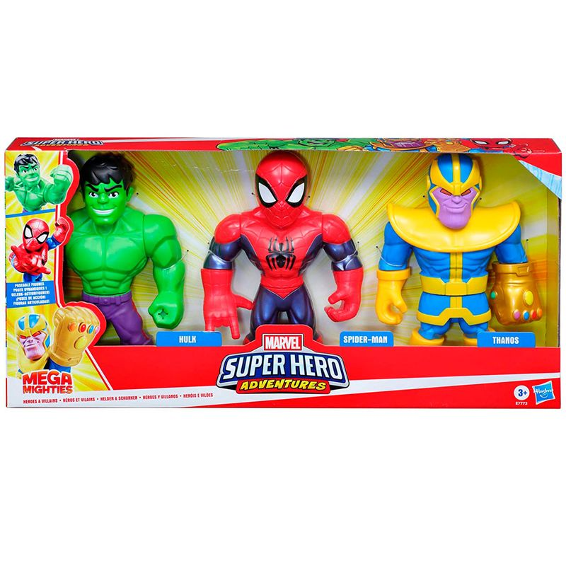 Vengadores-Pack-Superheroes-vs-Villanos_1