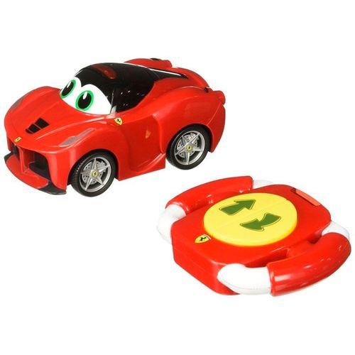 Ferrari R/C Lil Drivers