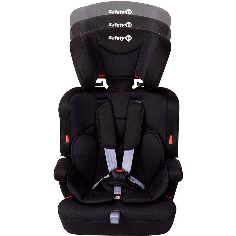 Safety-1st-Silla-Ever-Safe-Grupo-1-2-3-black_1