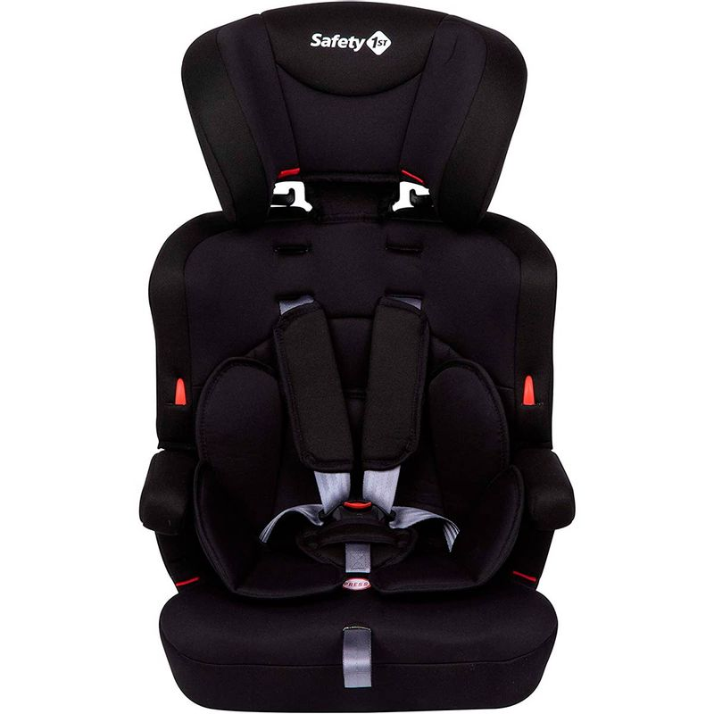 Safety-1st-Silla-Ever-Safe-Grupo-1-2-3-black_2