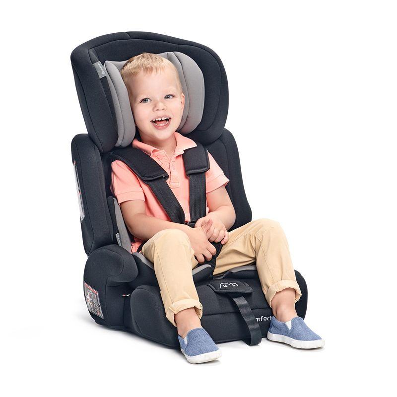 Silla-de-coche-Comfort-Up-grupo-1-2-3-black-Grey_6