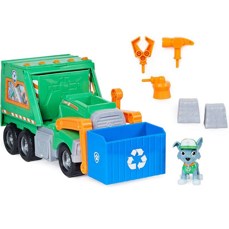Patrulla-Canina-Camion-Reciclaje-Rocky_1
