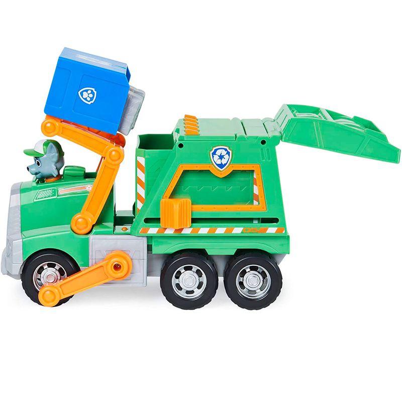 Patrulla-Canina-Camion-Reciclaje-Rocky_2