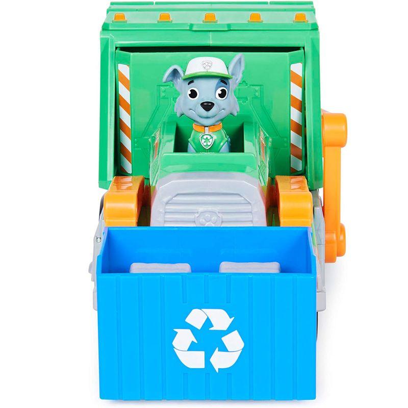 Patrulla-Canina-Camion-Reciclaje-Rocky_3