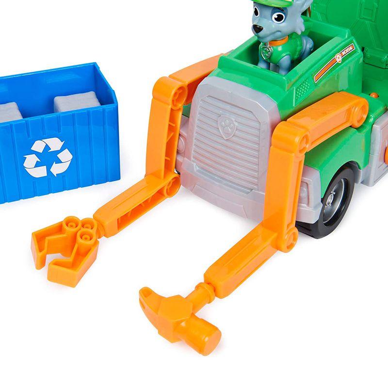 Patrulla-Canina-Camion-Reciclaje-Rocky_4