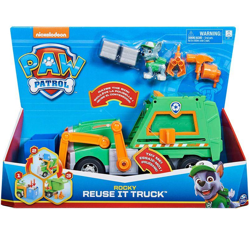 Patrulla-Canina-Camion-Reciclaje-Rocky_5
