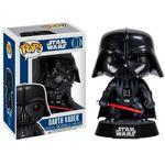 Funko-POP-Star-Wars-Darth-Vader