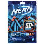 Nerf-Elite-20-Pack-50-Dardos