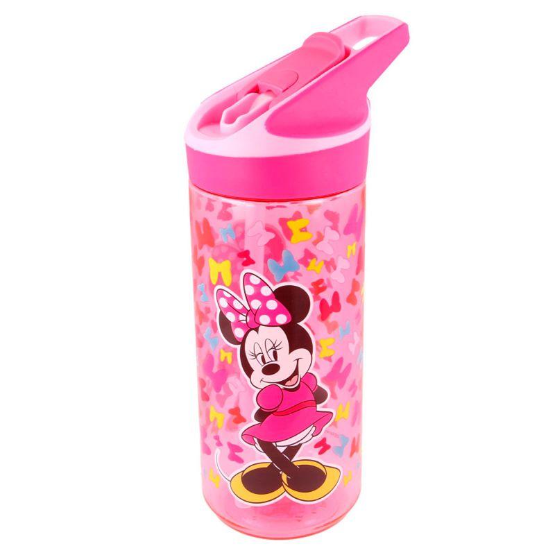 Minnie-Botella-Tritan-620-ml