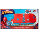 Spiderman-Air-Hockey_1