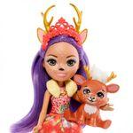 Enchantimals-Royal-Pack-5-Personajes_3