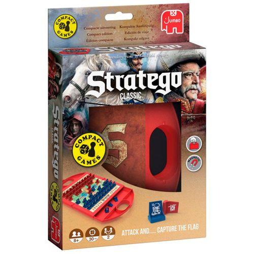 Stratego Clásico Compact