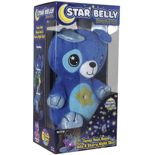 Star Belly Dream Lites Cachorro
