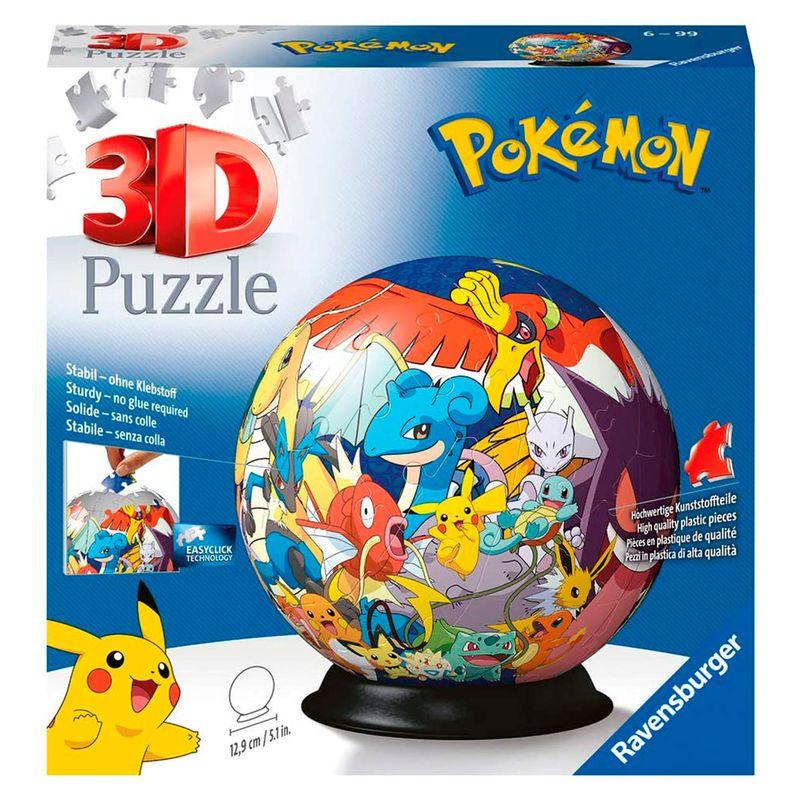 Pokemon-Puzzle-Bola-3D-72-Piezas