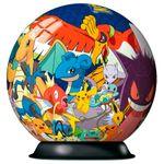 Pokemon-Puzzle-Bola-3D-72-Piezas_1
