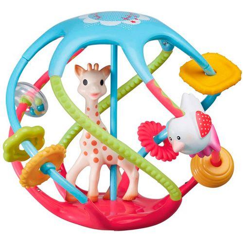 Sophie la Girafe Twistin'Ball