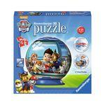 Puzzleball-3D-Patrulla-Canina