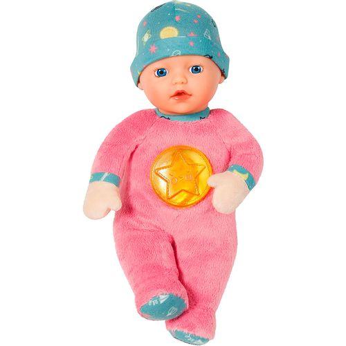 Baby Born Sueña Conmigo