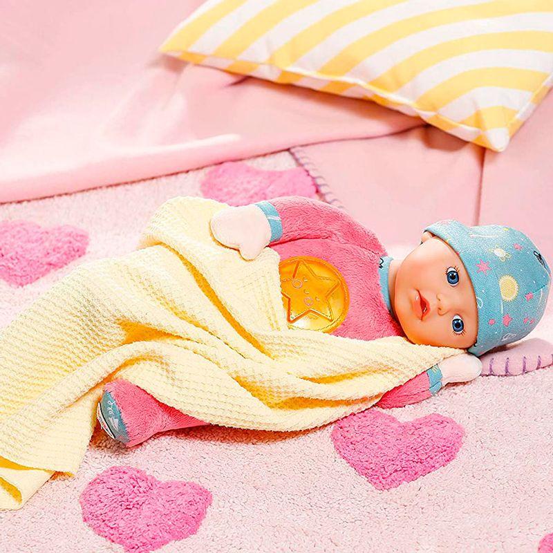 Baby-Born-Sueña-Conmigo_1