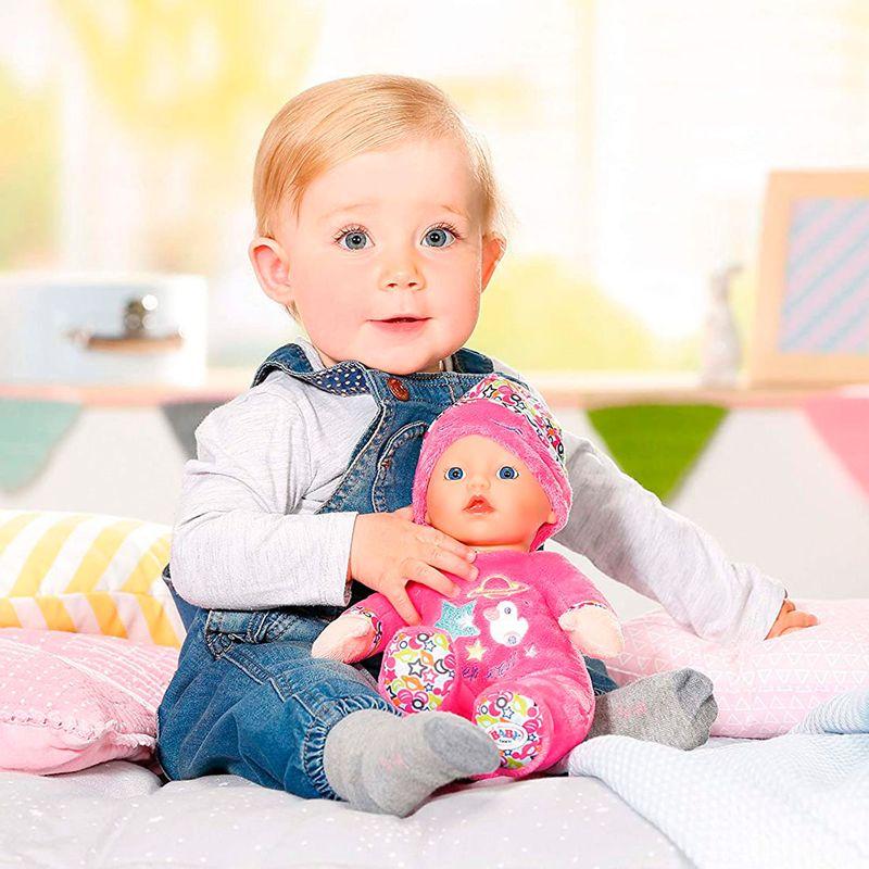 Baby-Born-Dormilon_1